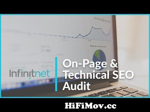 View Full Screen: on page amp technical seo audit of an amazon affiliate site.jpg