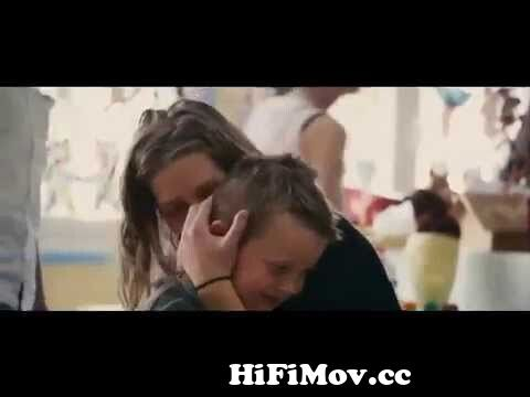 Jump To blue is the warmest color trailer for movie review at http www edsreview com preview hqdefault Video Parts