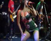 Dangdut koplo music videos from Indonesia, Yogyakarta, Central Java, East Java, and others. for entertainment and preserving music. We prioritize audio and video quality.<br/>indonesian asian.