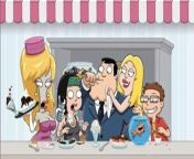 Watch American Dad! Episode 1 ➲ https://flixse.com/tv/1433-18-1/american-dad.html<br/> - SHOW IS FREE 7-DAY TRIAL ON HERE<br/><br/>American Dad!<br/>American Dad! 18x1<br/>American Dad! S18E1<br/>American Dad! Eps. 1<br/>American Dad! Season 18<br/>American Dad! Episode 1<br/>American Dad! Season 18 Episode 1<br/>Watch American Dad! Season 18 Episode 1 Online<br/>